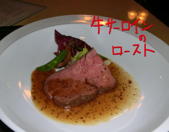 n_130428_n7.jpg